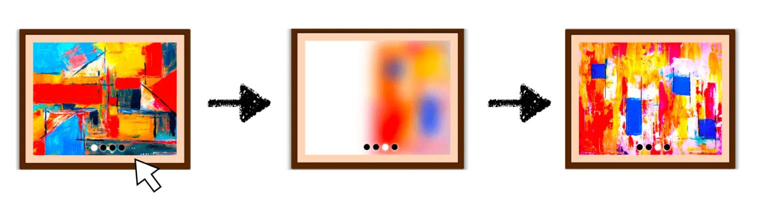 qiita-material-image2.png
