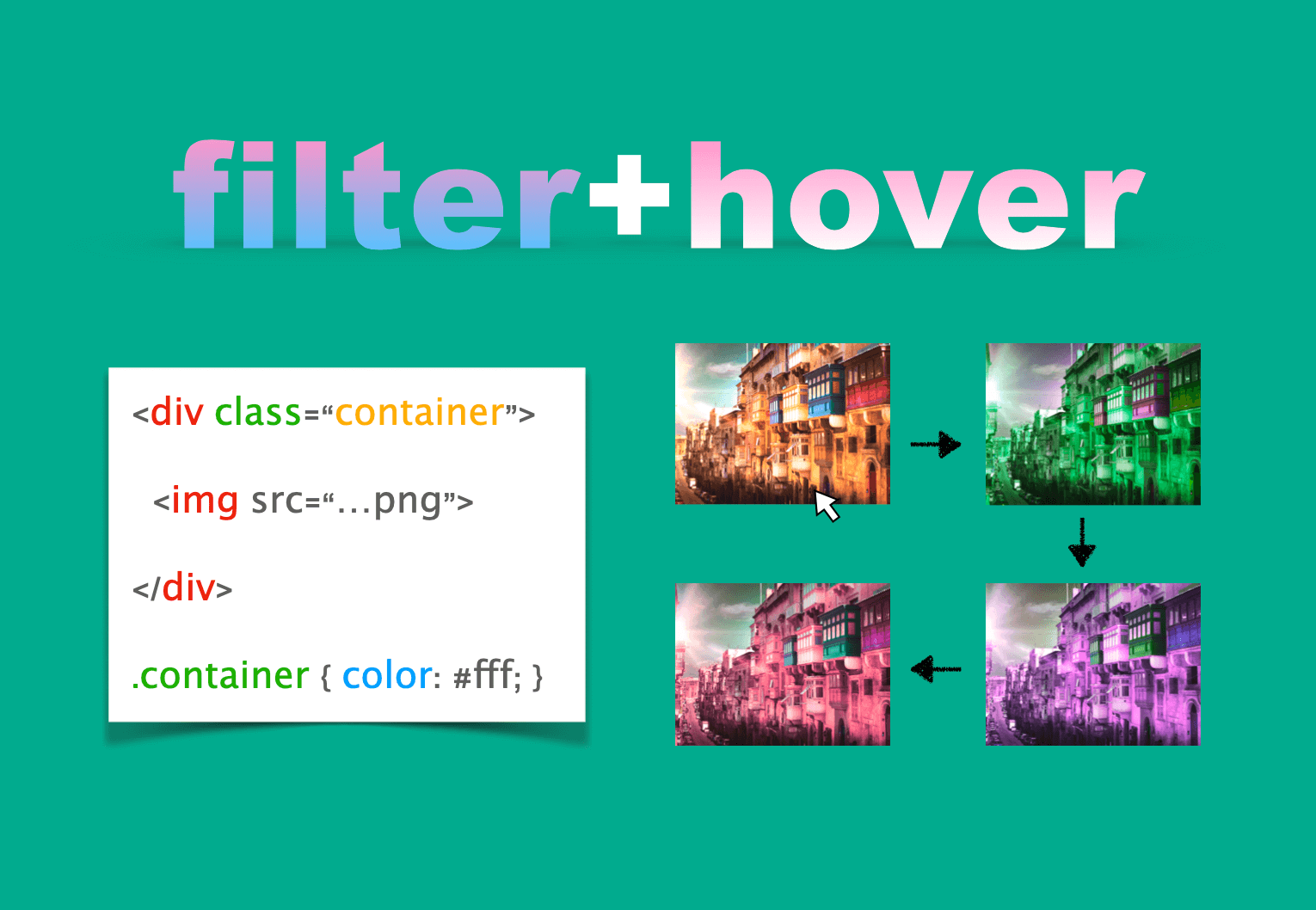hover-animation-filters-transition.png
