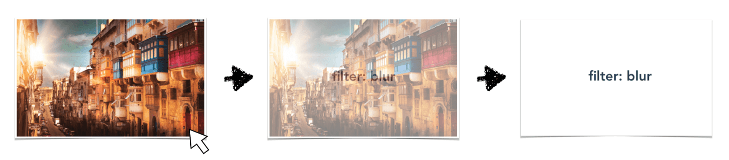css-effects-hover-filter-hue-rotate-blur.png