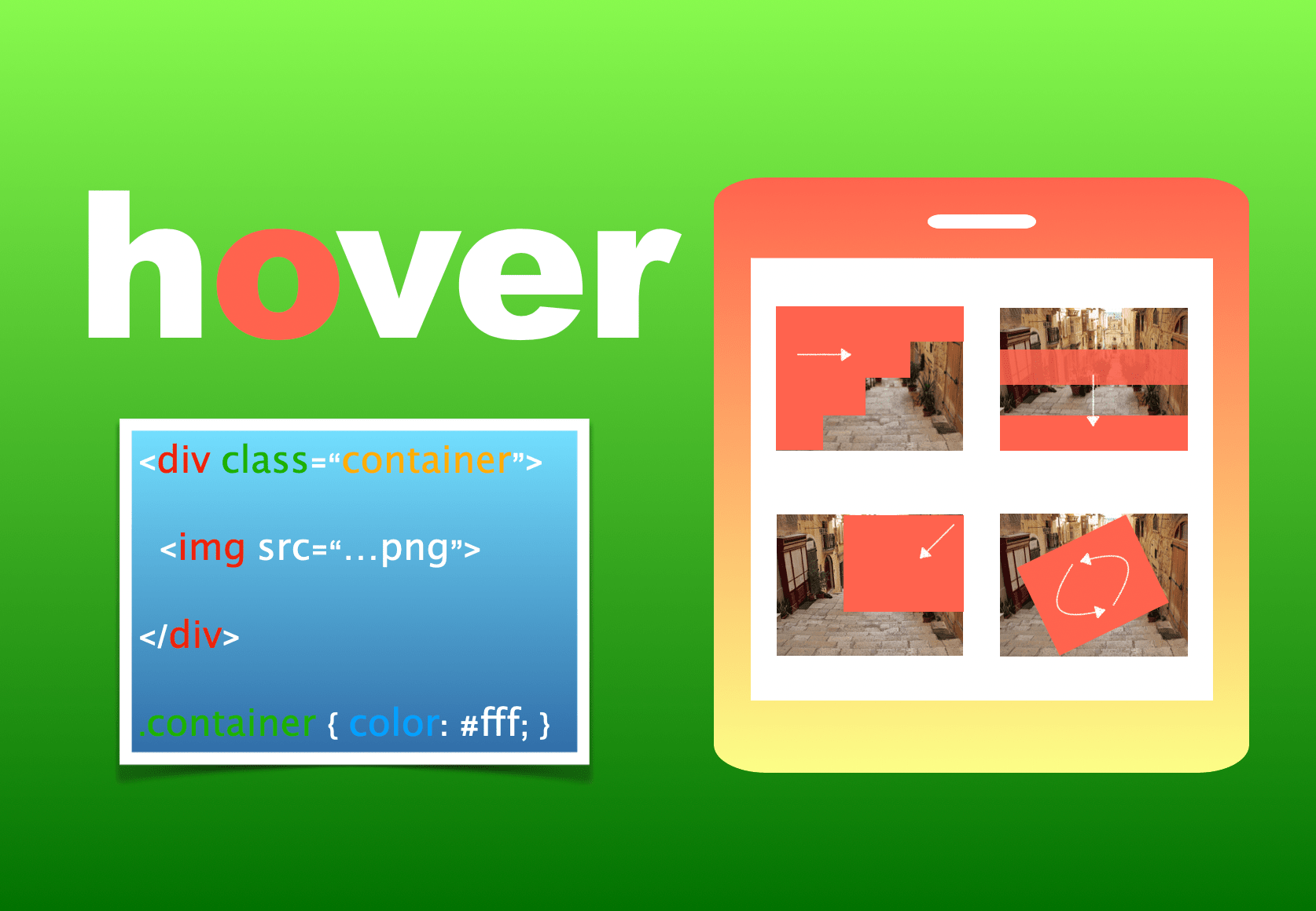 hover-4effect-image.png