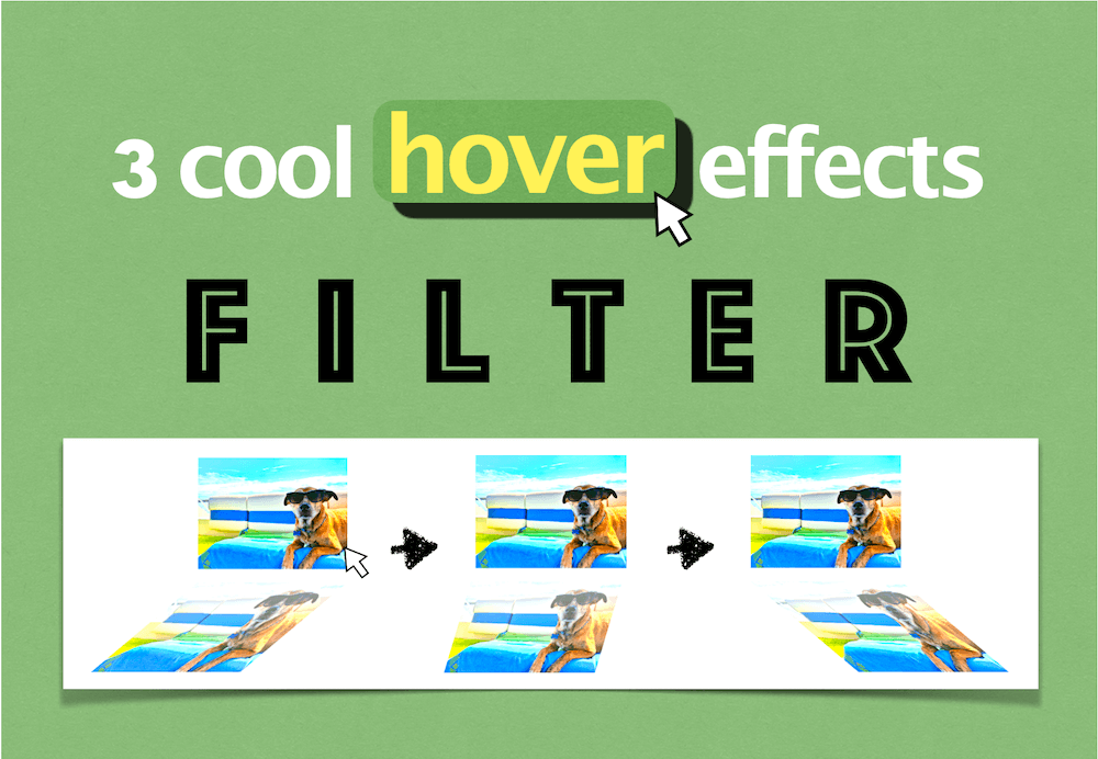 css-effects-hover-filter-absolute.png