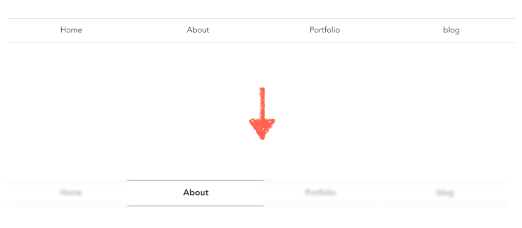 header-design-navigation-animation1.png