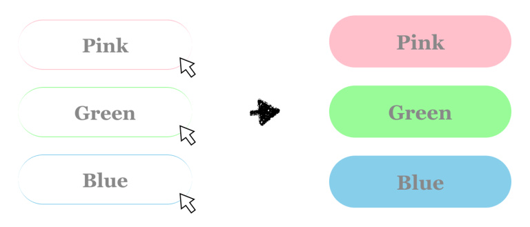 hover-button-animation-color.png