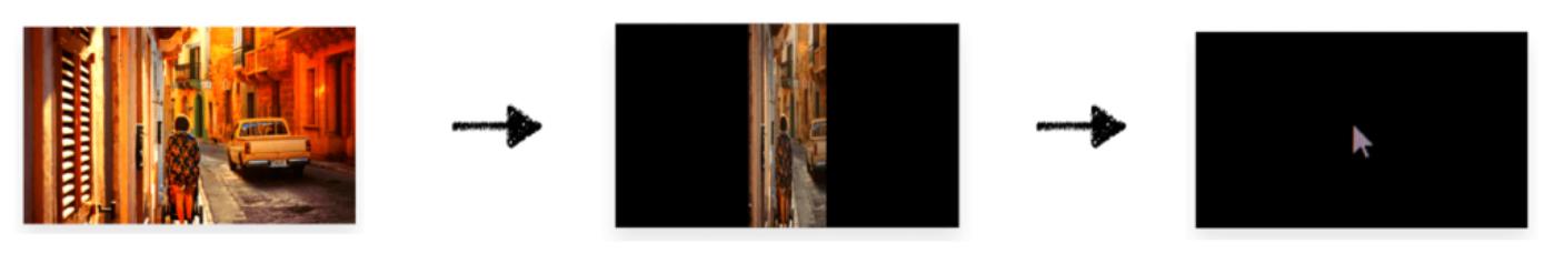 スクリーンショット 2020-07-27 23.41.25.png