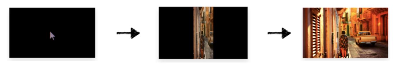 スクリーンショット 2020-07-27 23.43.37.png