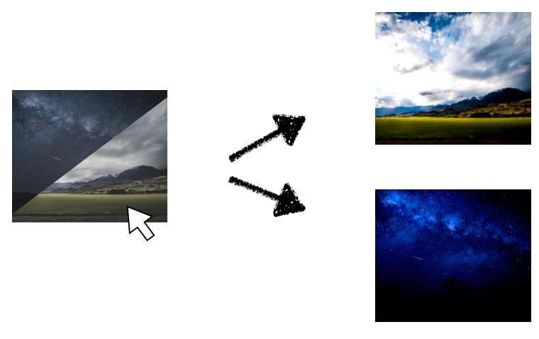 qiita-clip-path-polygon.png