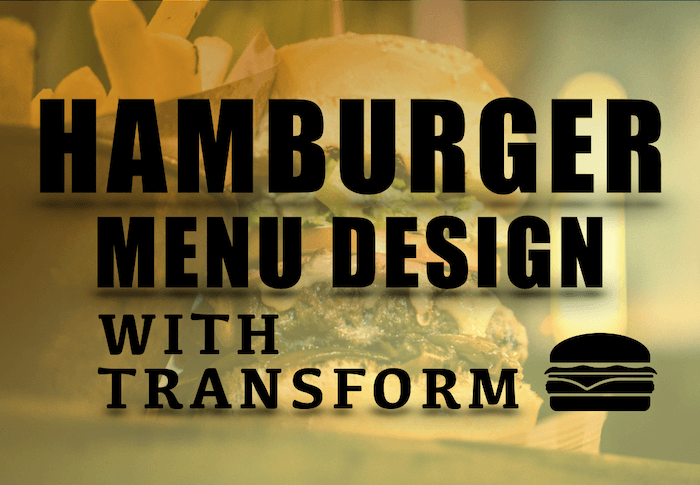 hamburger-2.png