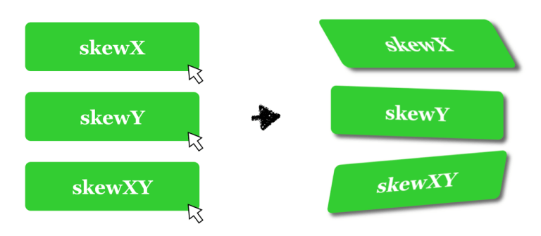 css-effect-hover-button-transform-skew.png