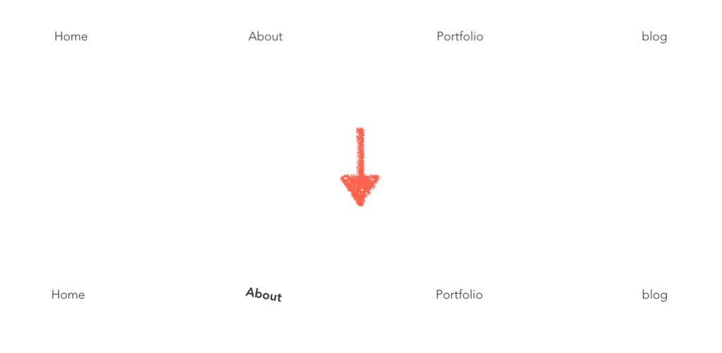 navigation-bar-animation2.png