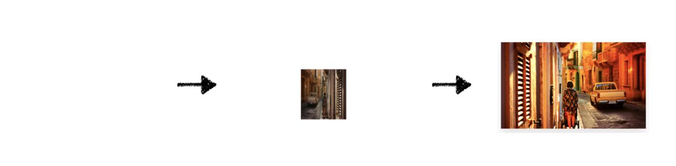 スクリーンショット 2020-07-27 23.27.51.png