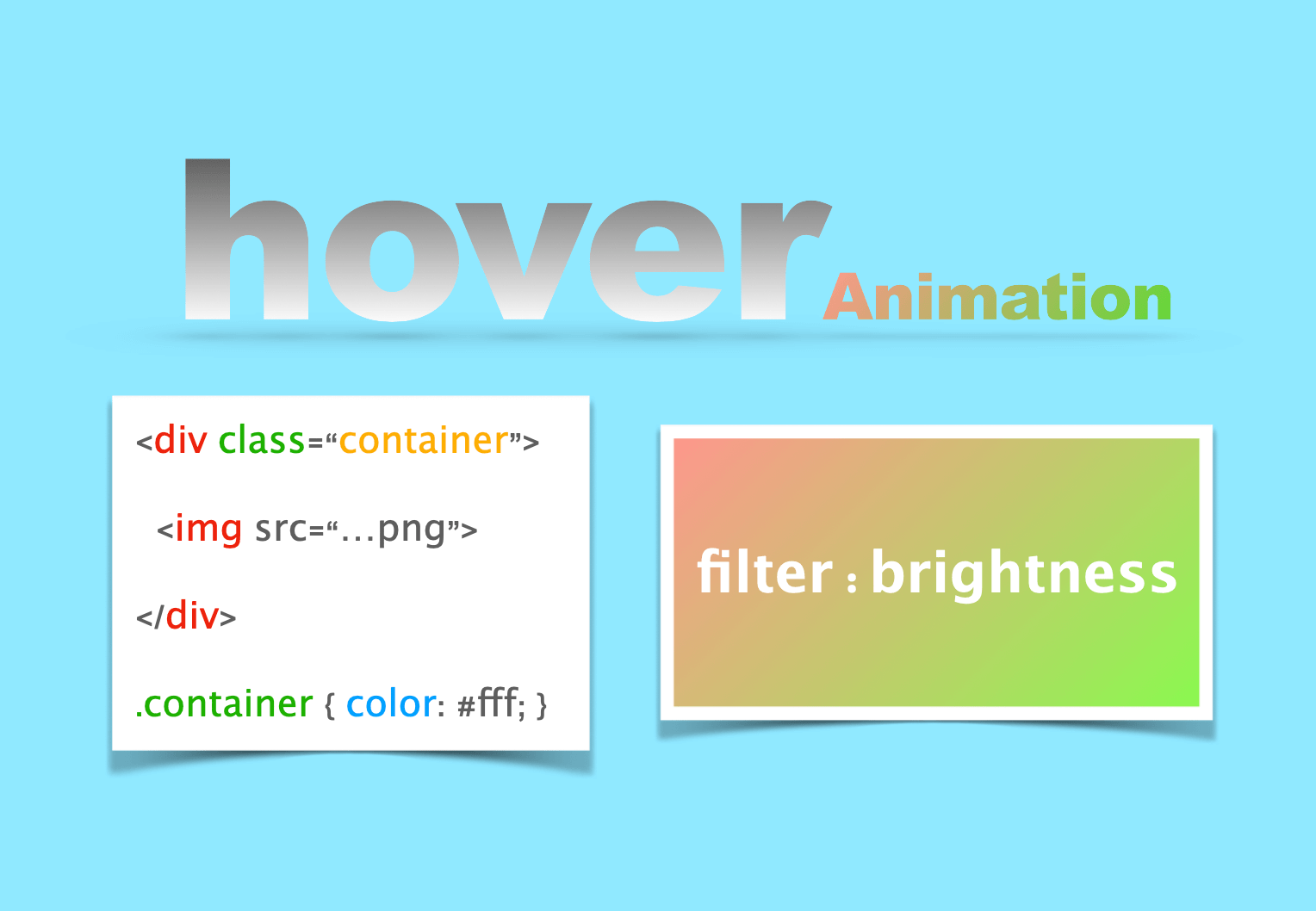 filter-brightness-topimage.png