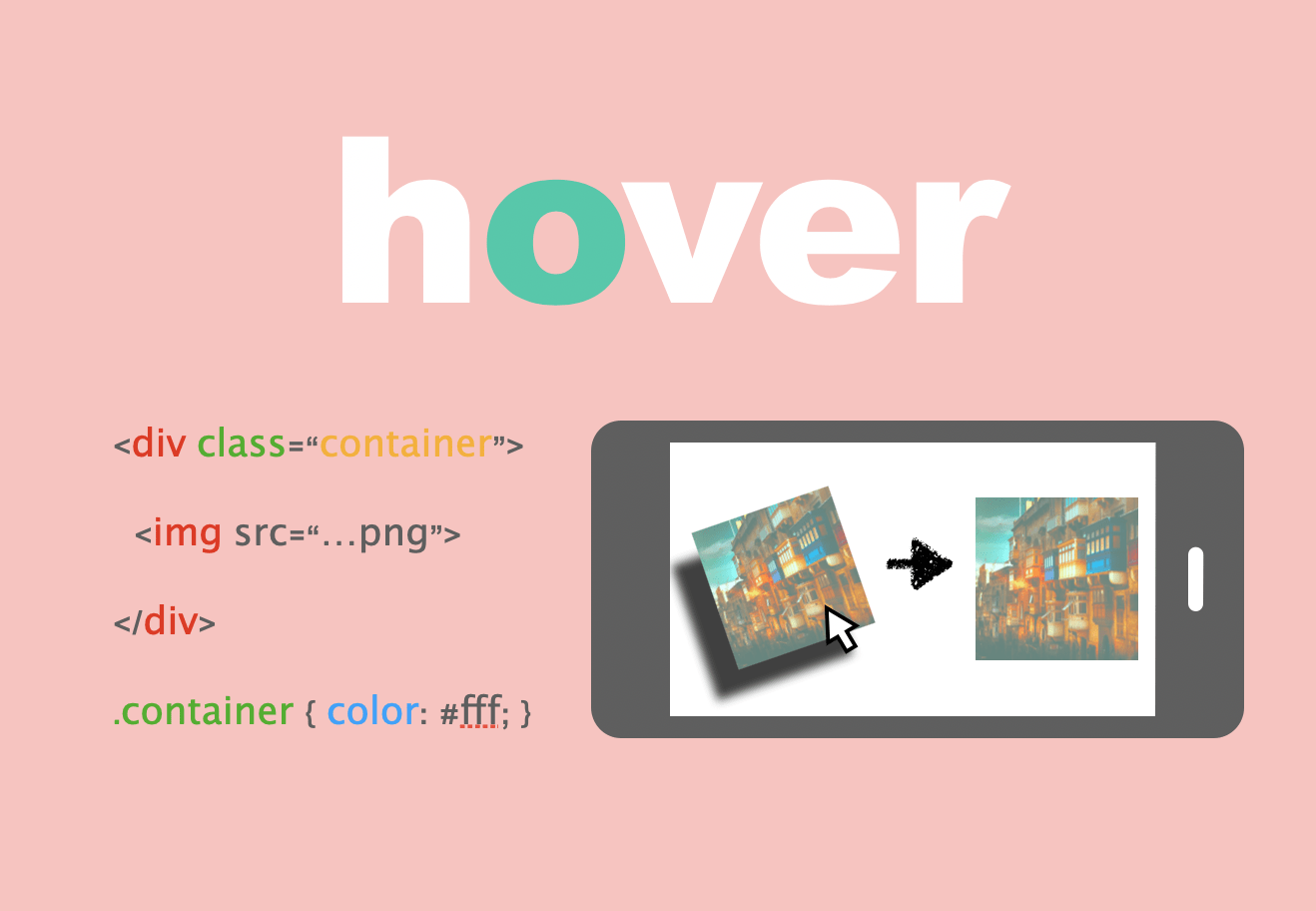 hover-3d-image-animation.png