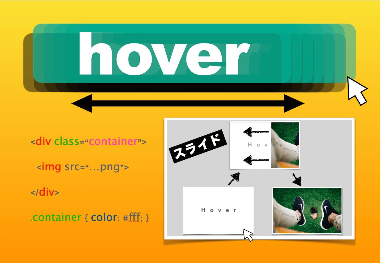 hover-animation-slides.png