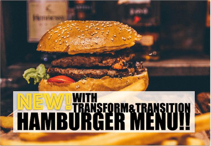 hamburger-3.png