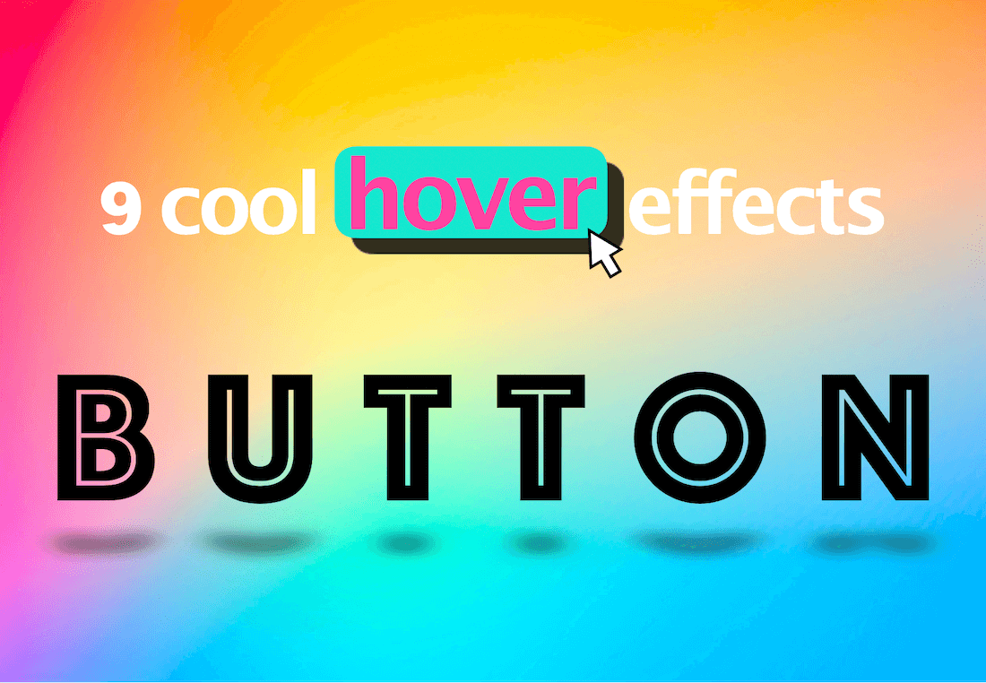 css-effect-hover-button-animation-.png