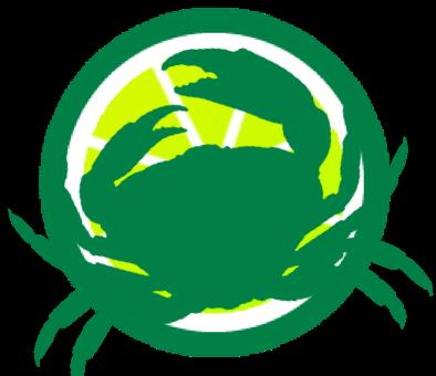 sudachi.rs logo