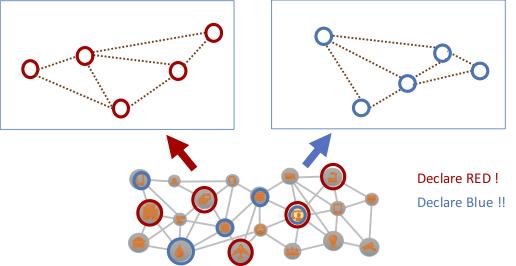 declarative-networking.png
