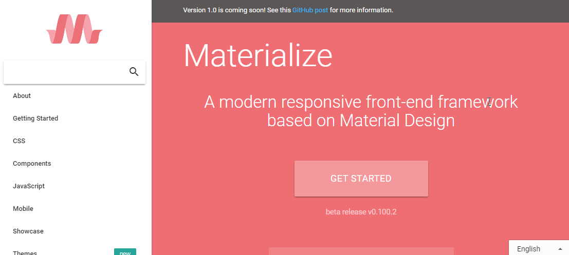 Materialize01.png