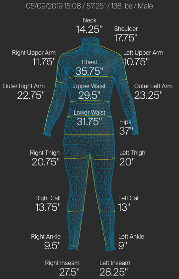 ZOZO | Custom-Fit Clothing for a Size-Free World 2019-05-09 15-08-55.png
