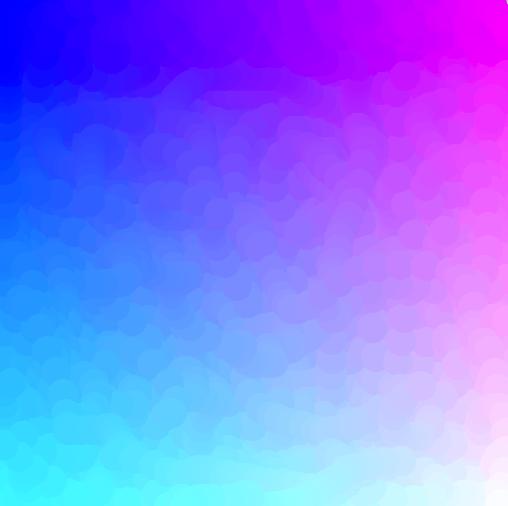 スクリーンショット 2020-06-30 15.13.15.png