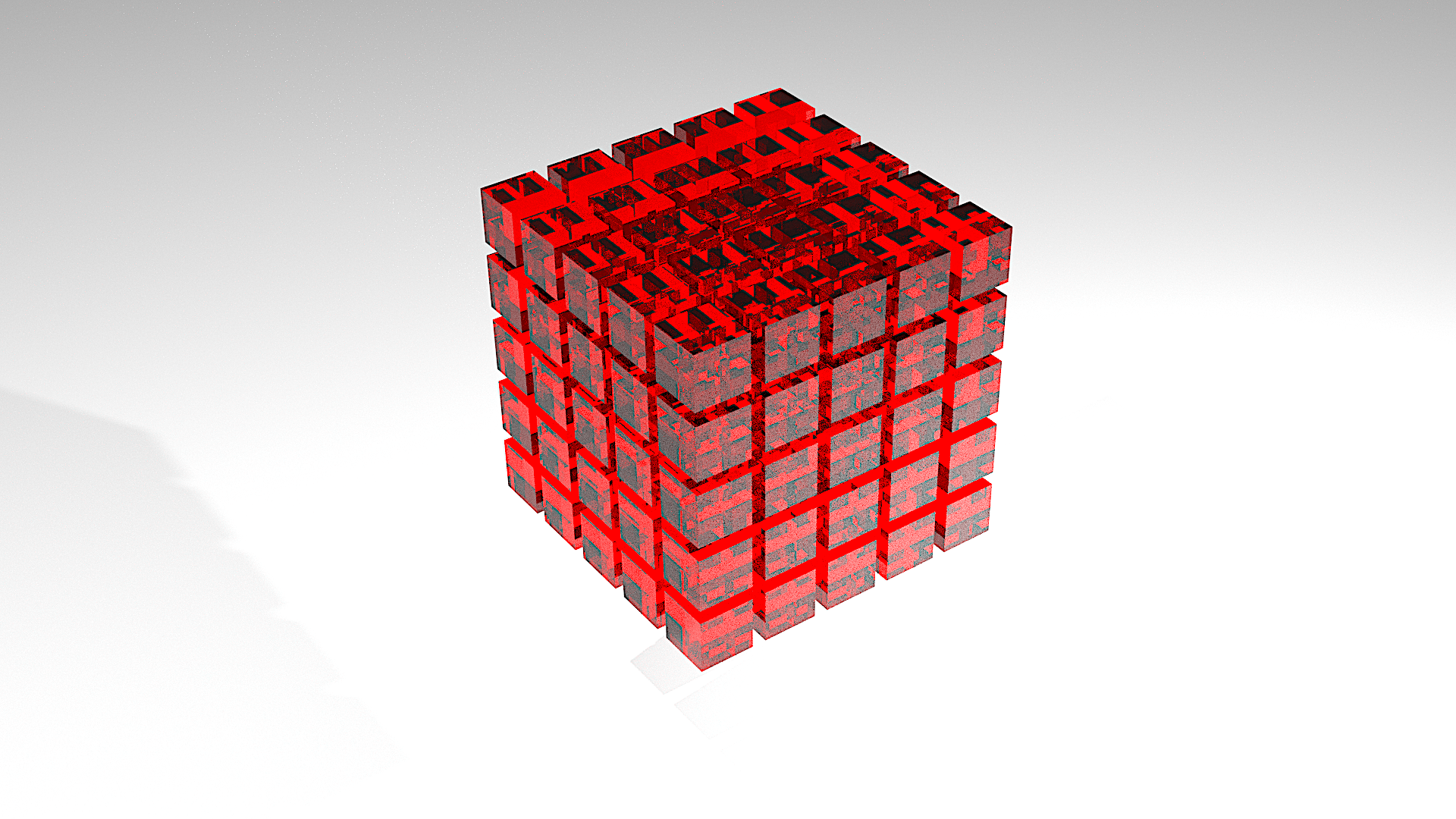 cube01.png