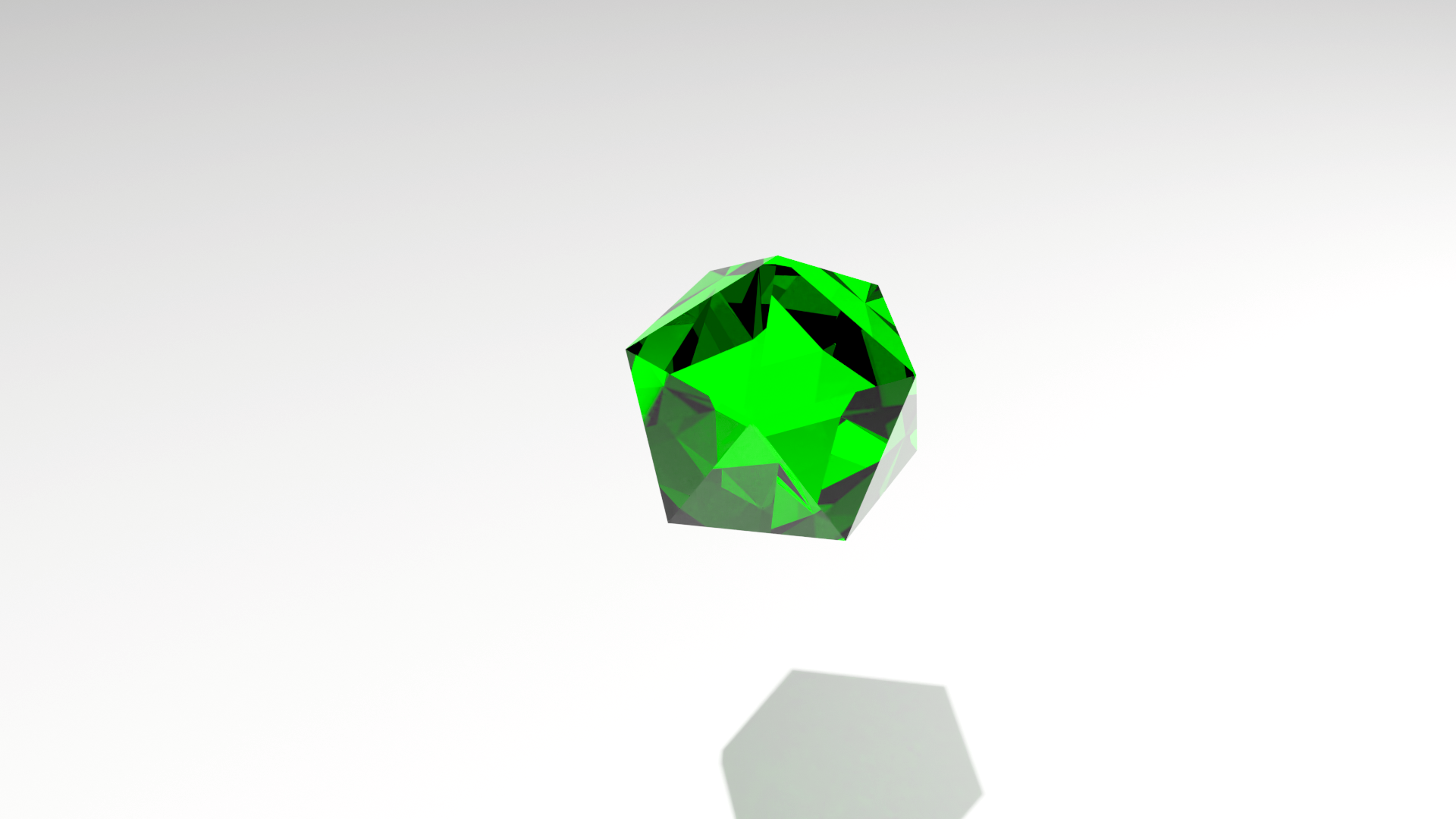 cube02.png