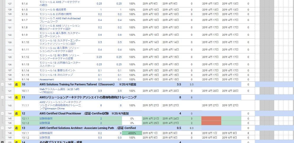 ad_list3.jpg