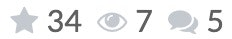 CleanShot 2020-12-22 at 21.06.27.jpg