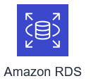RDS.PNG