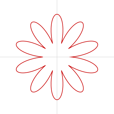 11flower.png