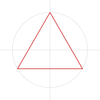 04triangle.png