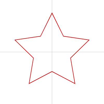 07star.png