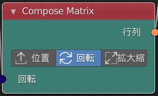 Compose_Matrix.PNG
