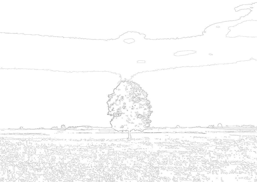 km.jpg