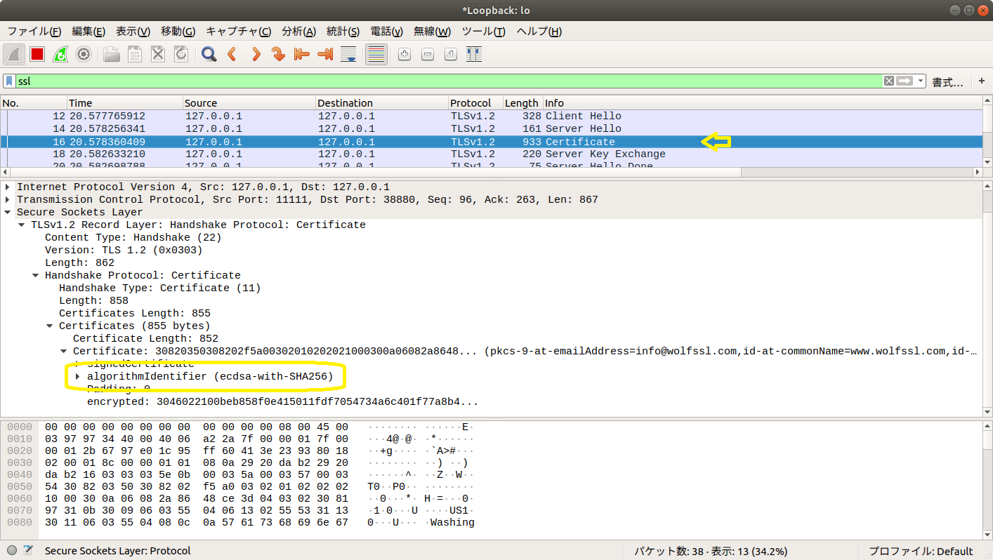 wireshark_ecdsa.png