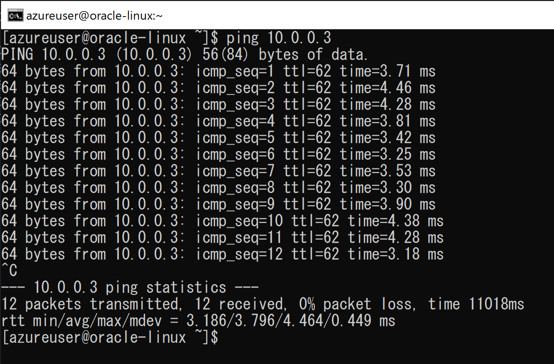 japaneast-ping-azure-oci.PNG