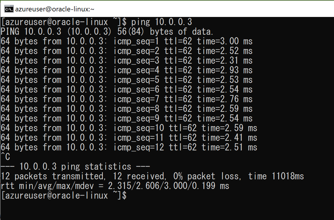 japaneast-ping-azure-oci-fastpath.PNG