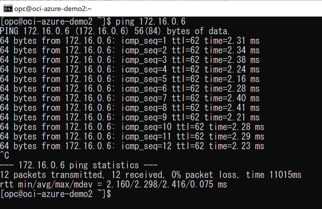 japaneast-ping-oci-azure-fastpath.PNG