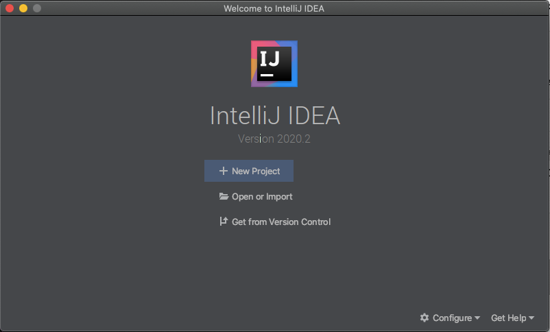 intelliJ_home.png