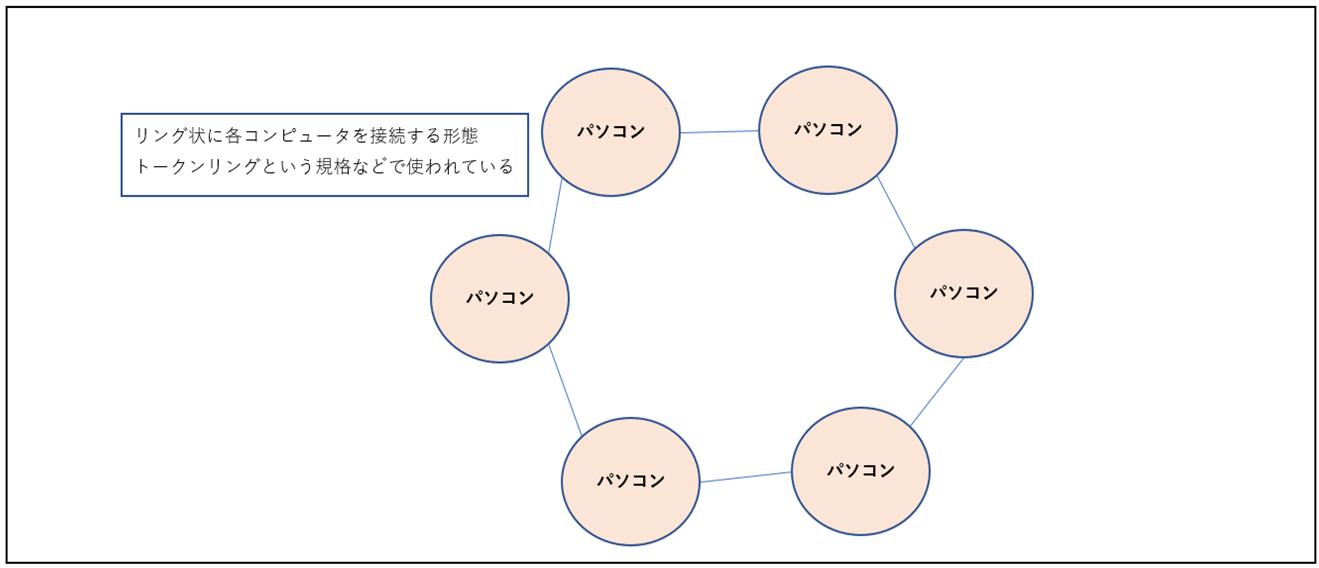 図102.png