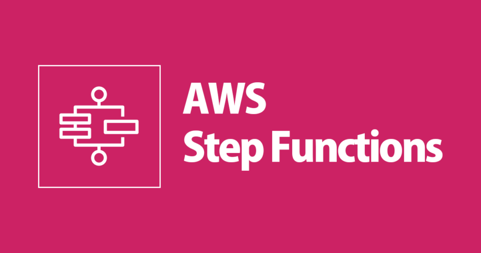 aws-step-functions-960x504.png