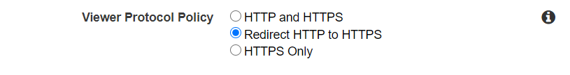redirect-http-to-https.png