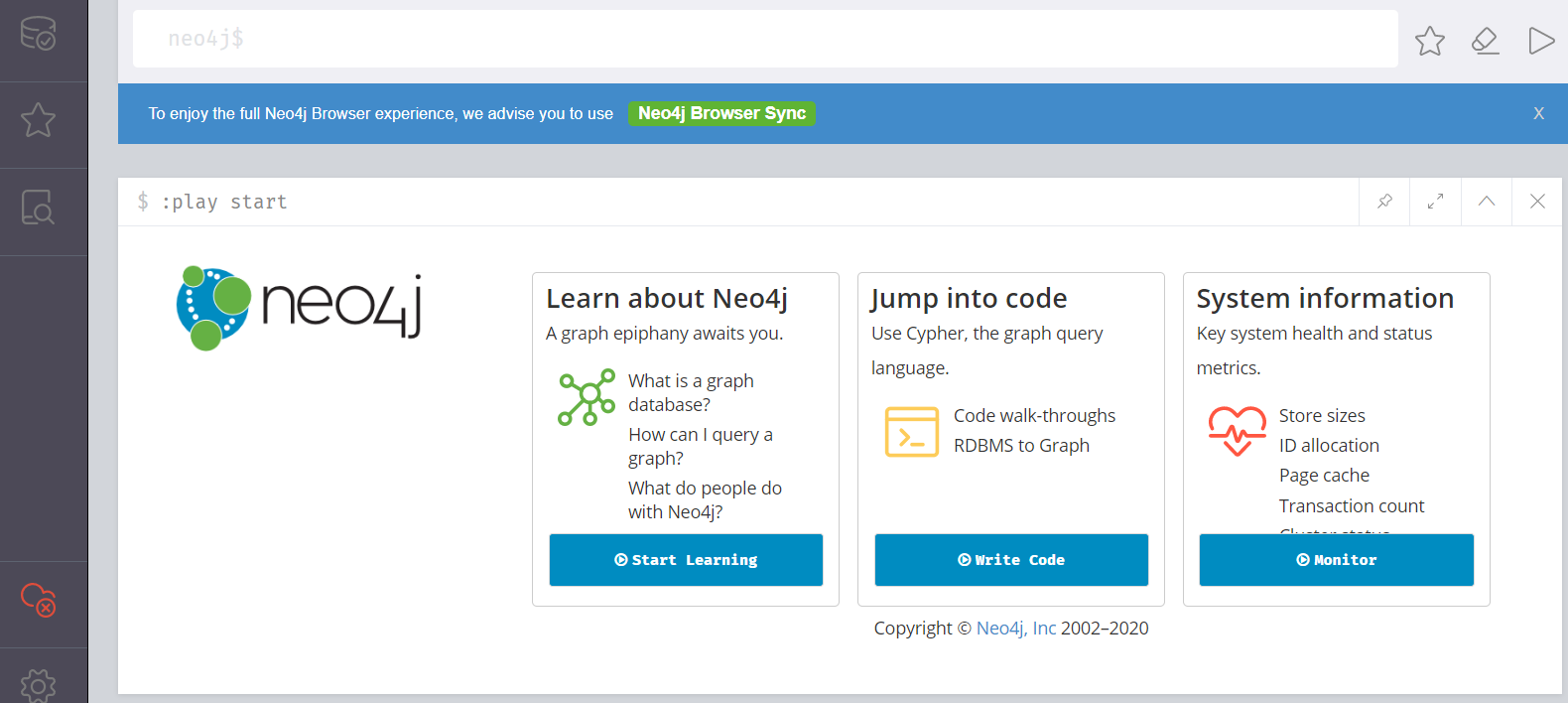 neo4j-install-2.png