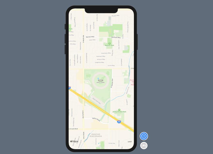 スクリーンショット 2019-09-19 0.05.25.png
