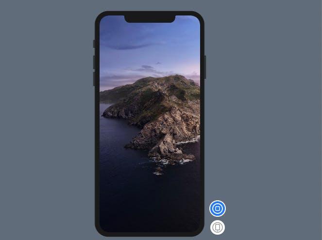 スクリーンショット 2019-09-16 13.36.57.png