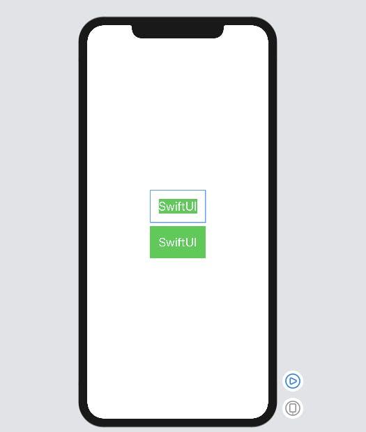 スクリーンショット 2019-09-20 12.58.04.png