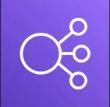 スクリーンショット 2020-01-13 10.16.00.png