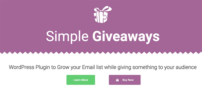 simple-giveaways__homepage.jpg