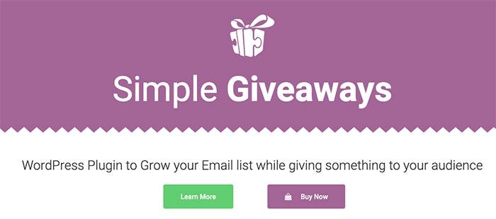 simple-giveaways__homepage.jpg