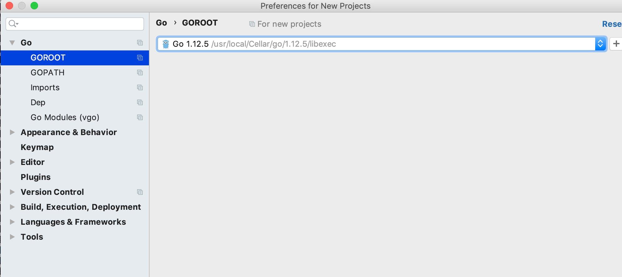 GoLand-settings-4.png
